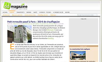 Petit-immeuble-passif-a-Paris-200-euros-de-chauffage-par-an