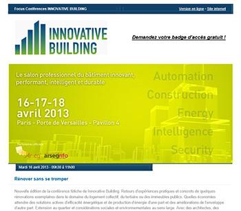 innovativebuilding2013