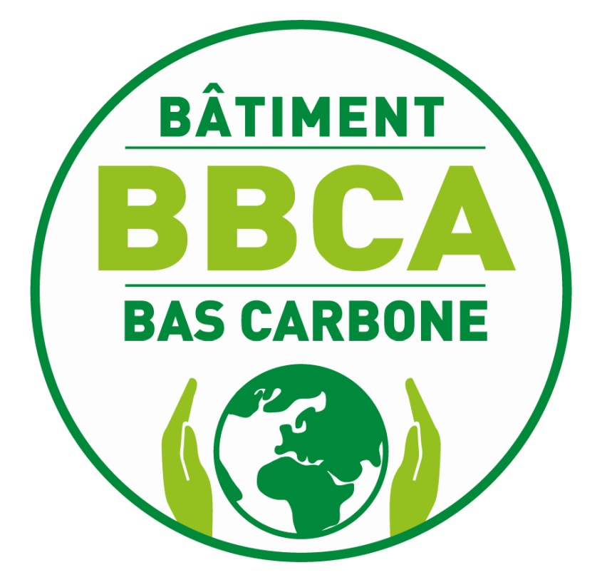 BBCA - Bâtiment Bas Carbone