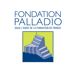 FONDATION PALLADIO