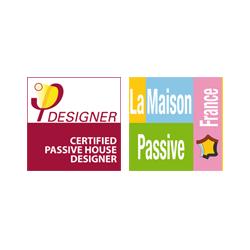 La Maison Passive France