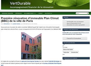 premiere-renovation-dimmeuble-plan-climat-bbc-de-la-ville-de-paris