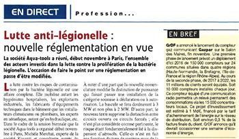 presse-16122013