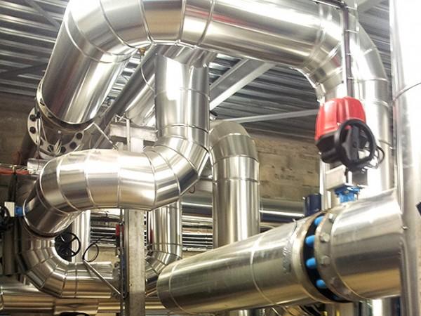 AMO renégociation/suivi DSP du réseau de chaleur de Villepinte, réalisation de forages géothermiques au Dogger – VILLE DE VILLEPINTE (93)