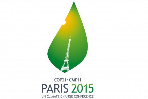 COP21- reportages sur la géothermie