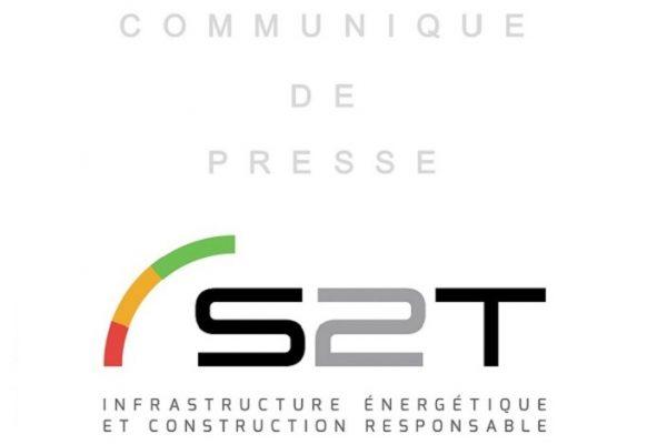 S2T précise sa gouvernance face à sa stratégie d'ingénierie alternative