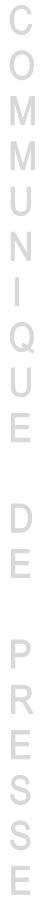 logo communiquePresse Site