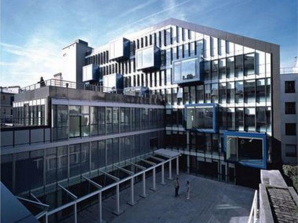 PARIS HABITAT – AMO pour la renégociation des contrats d'exploitation des locaux administratifs de Paris Habitat (75)
